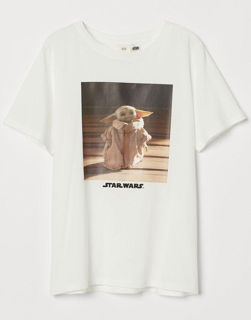 4_hm-star-wars-graphic-t-shirt