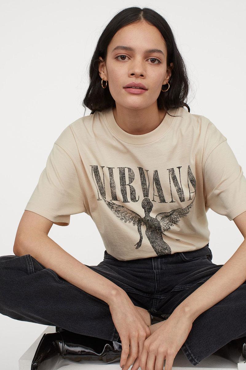 3_hm-nirvana-oversized-graphic-t-shirt