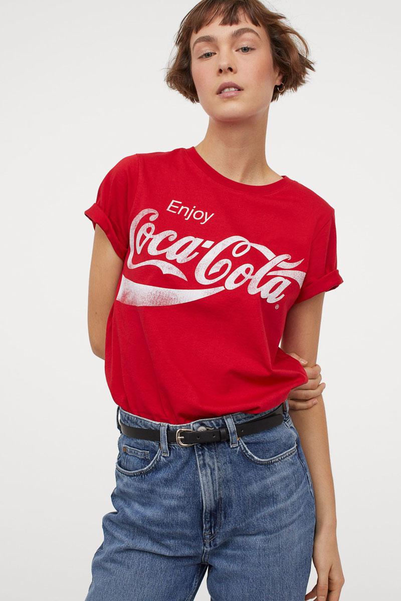 8_hm-red-coca-cola-graphic-t-shirt