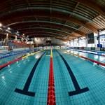 Assoluti 2021 confermati a Riccione dal 31 marzo al 3 aprile. Il 29 marzo fondo indoor