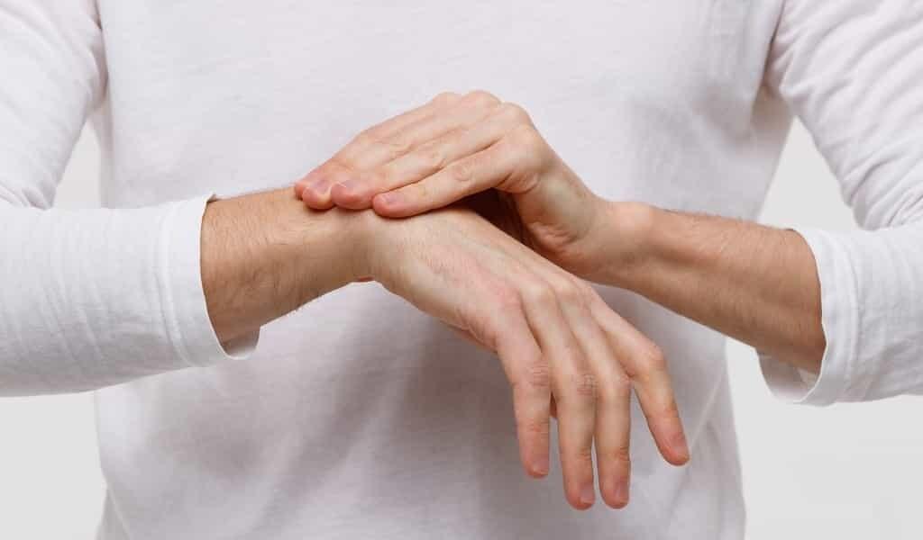 traiter-la-polyarthrite-rhumatoïde-avec-des-micromoteurs