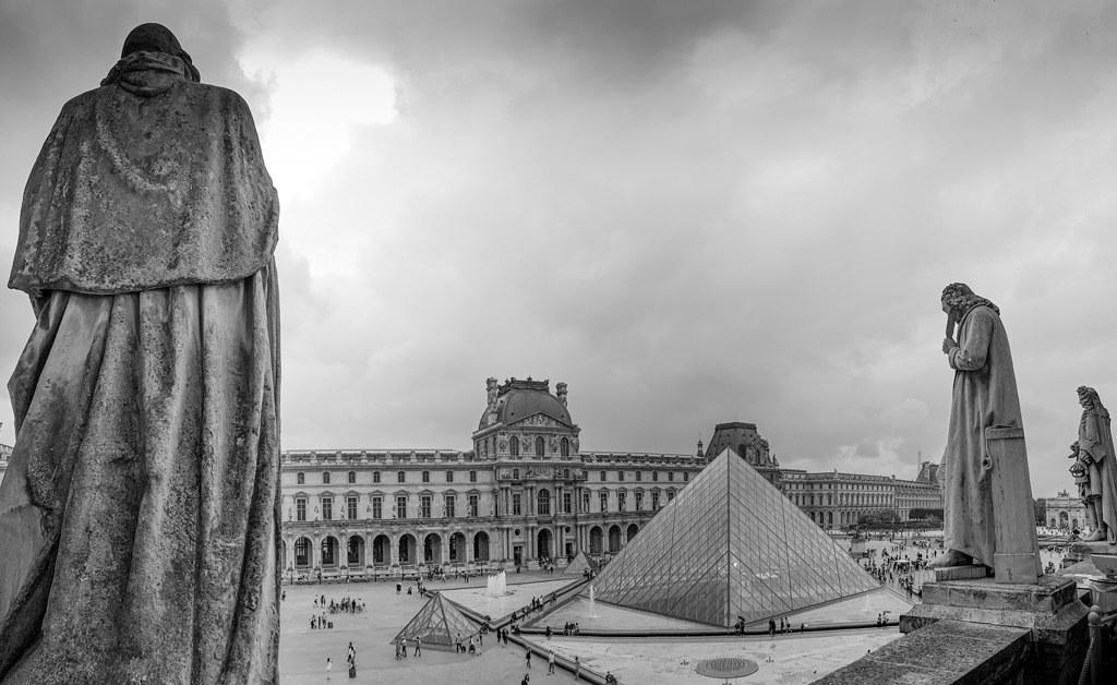 Louvre Samsung 20180809 0212