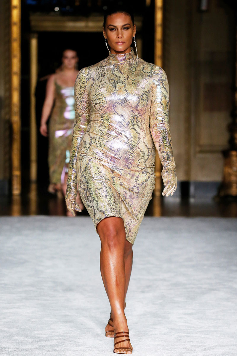 15-Christian-Siriano-Fall-2021-fashion-runway-show