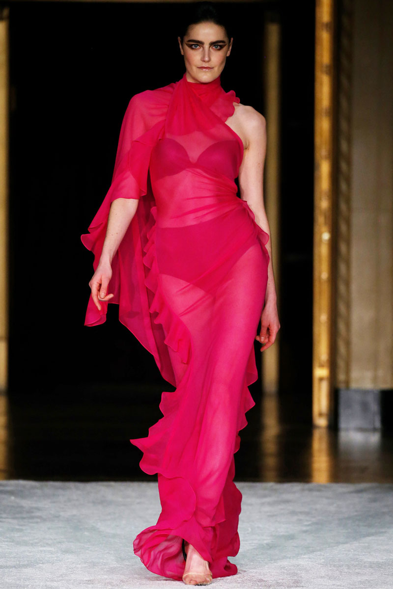 17-Christian-Siriano-Fall-2021-fashion-runway-show