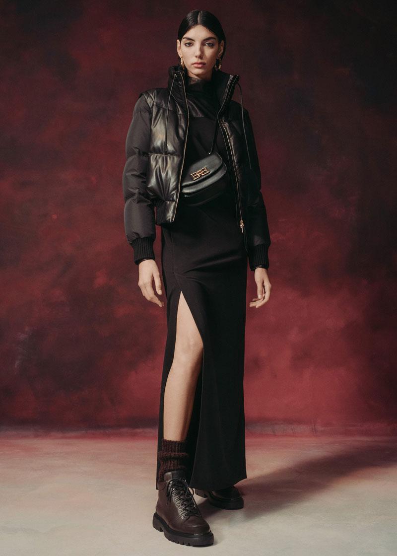 1-Bally-Fall-2021-runway-fashion-show