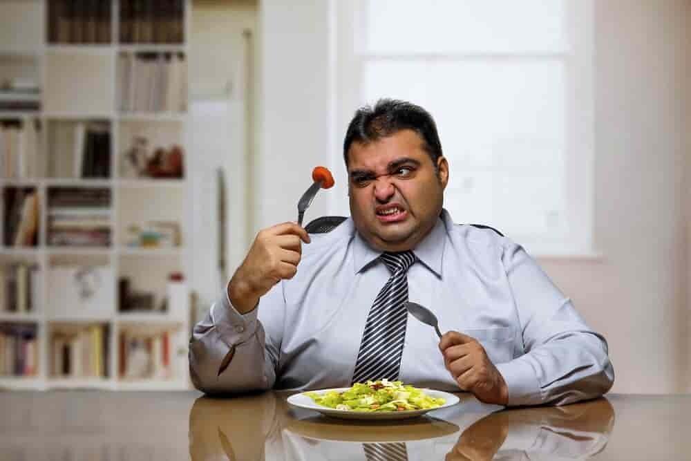 une-nouvelle-façon-de-traiter-obésité-sévère