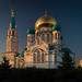 Omsk Assumption Cathedral