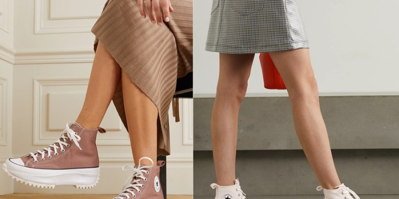 Burberry圍巾特價 + Petit Studio赫本風小洋裝 + Valentino Roman包折扣 + NAP鞋子85折 + Slip超值對折枕頭套組