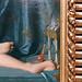 Ingres, La Grande Odalisque