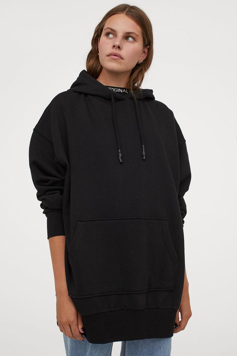 18_hm-black-oversized-hoodie