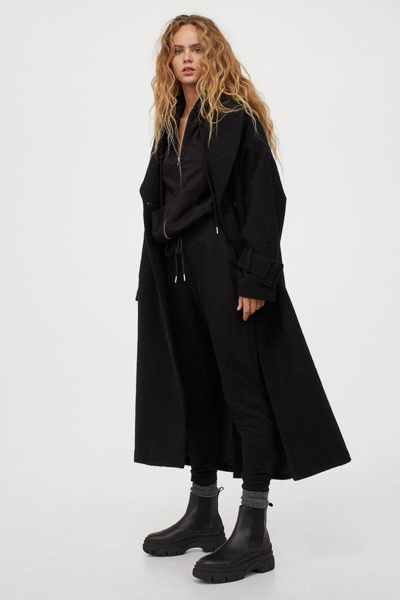 17_hm-black-cotton-joggers-pants