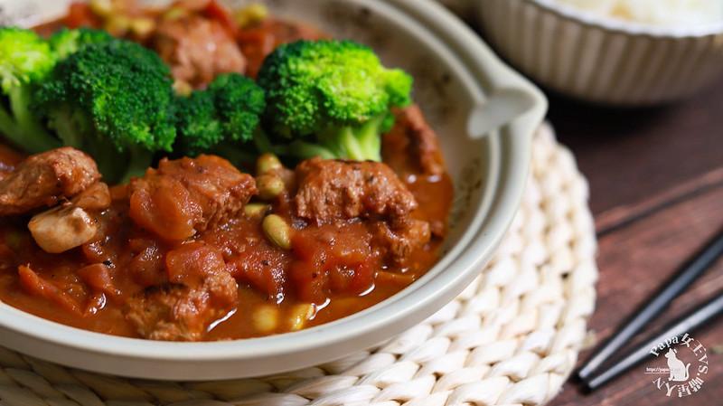 IMG_7653 紅酒素燉牛肉