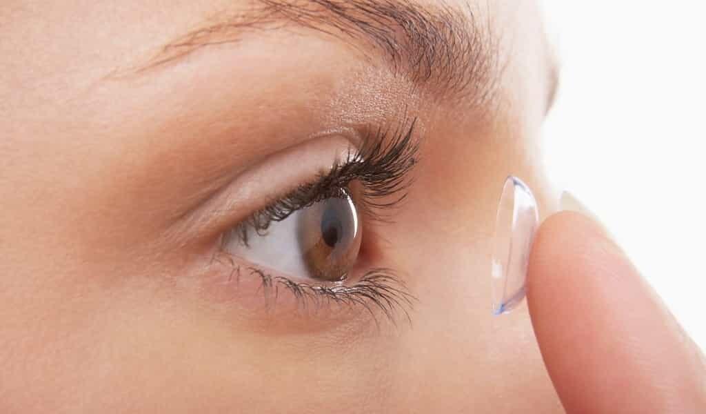des-lentilles-de-contact-pour-le-daltonisme