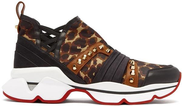 19_matches-fashion-louboutin-sneakers-luxury