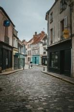 Montfort-l'Amaury-5