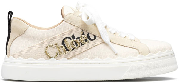 7_matches-fashion-chloe-sneakers-luxury