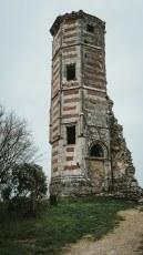 Montfort-l'Amaury-19