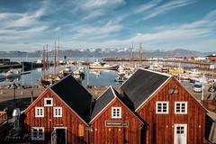 Húsavík (Iceland)