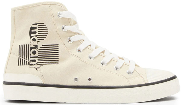 2_matches-fashion-isabel-marant-sneakers-luxury