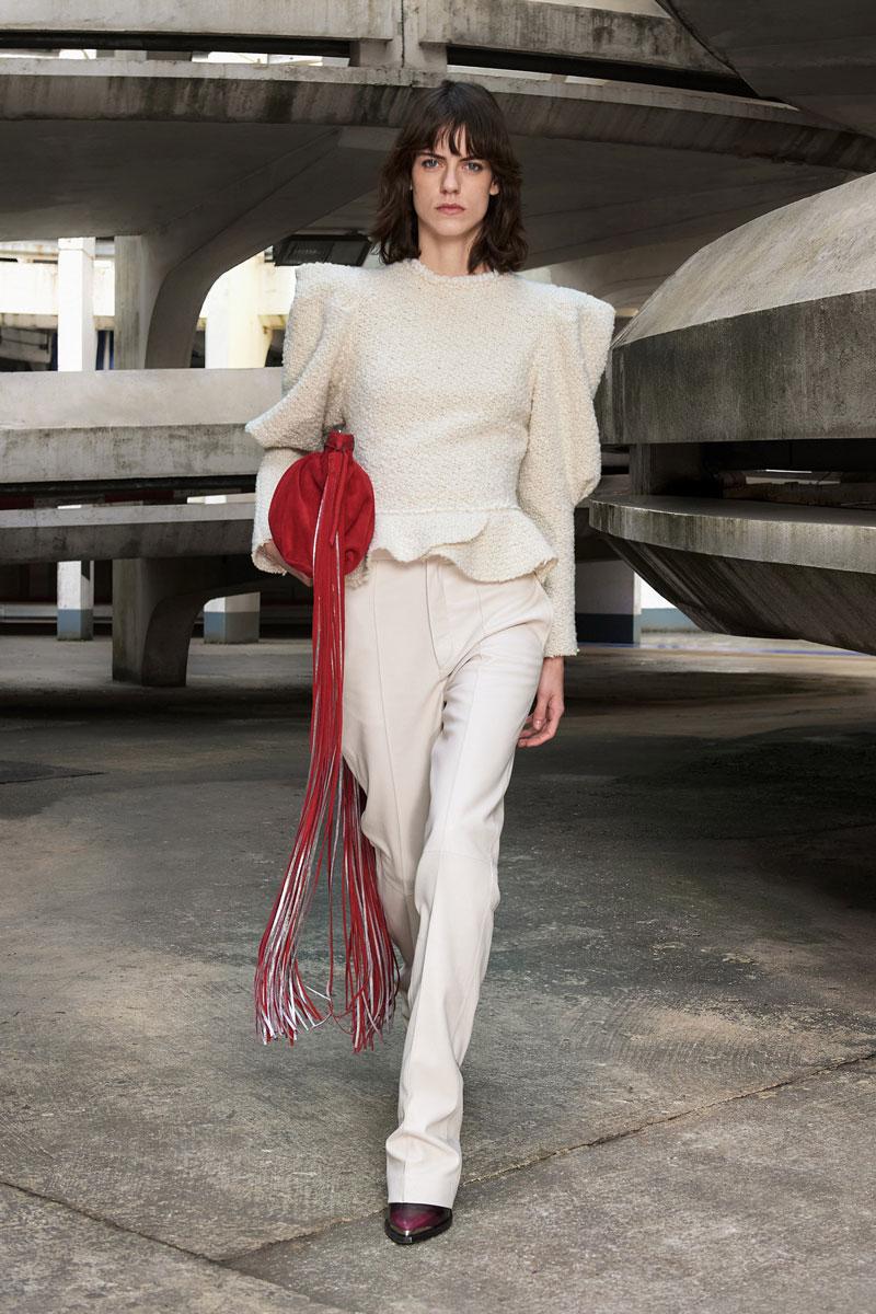5_isabel-marant-fall-2021-runway-show-paris-fashion-week
