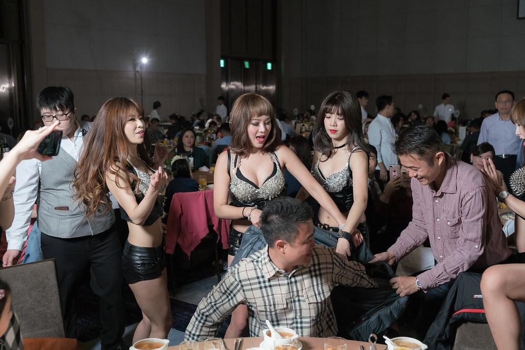 甯嘉科技春酒