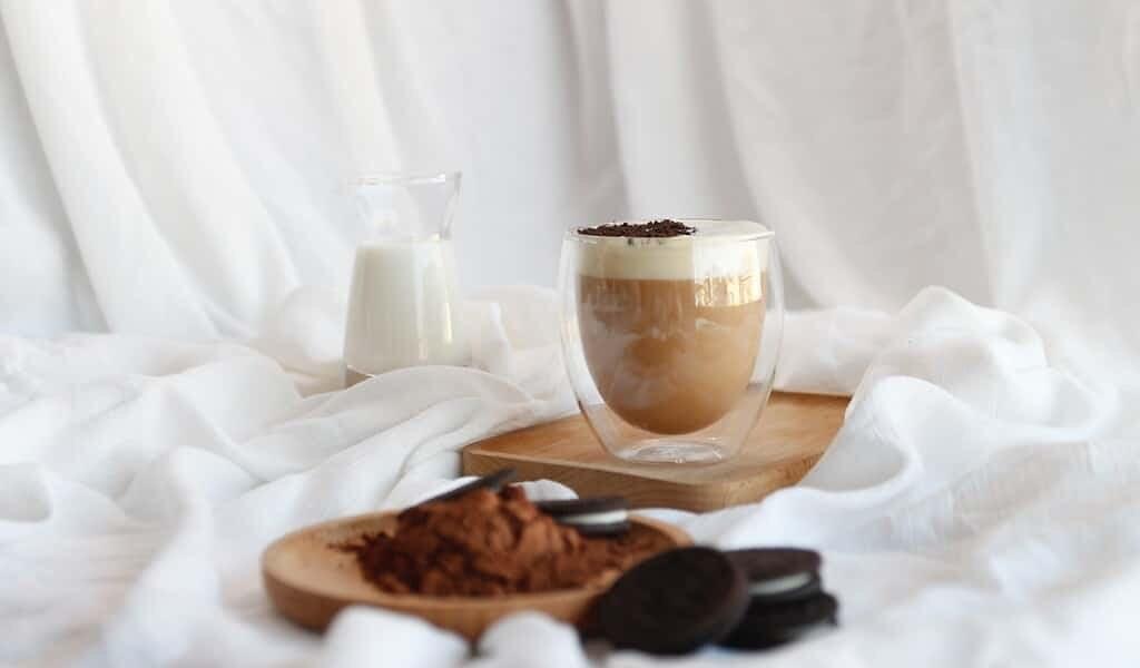 boire-du-cacao-protège-du-stress