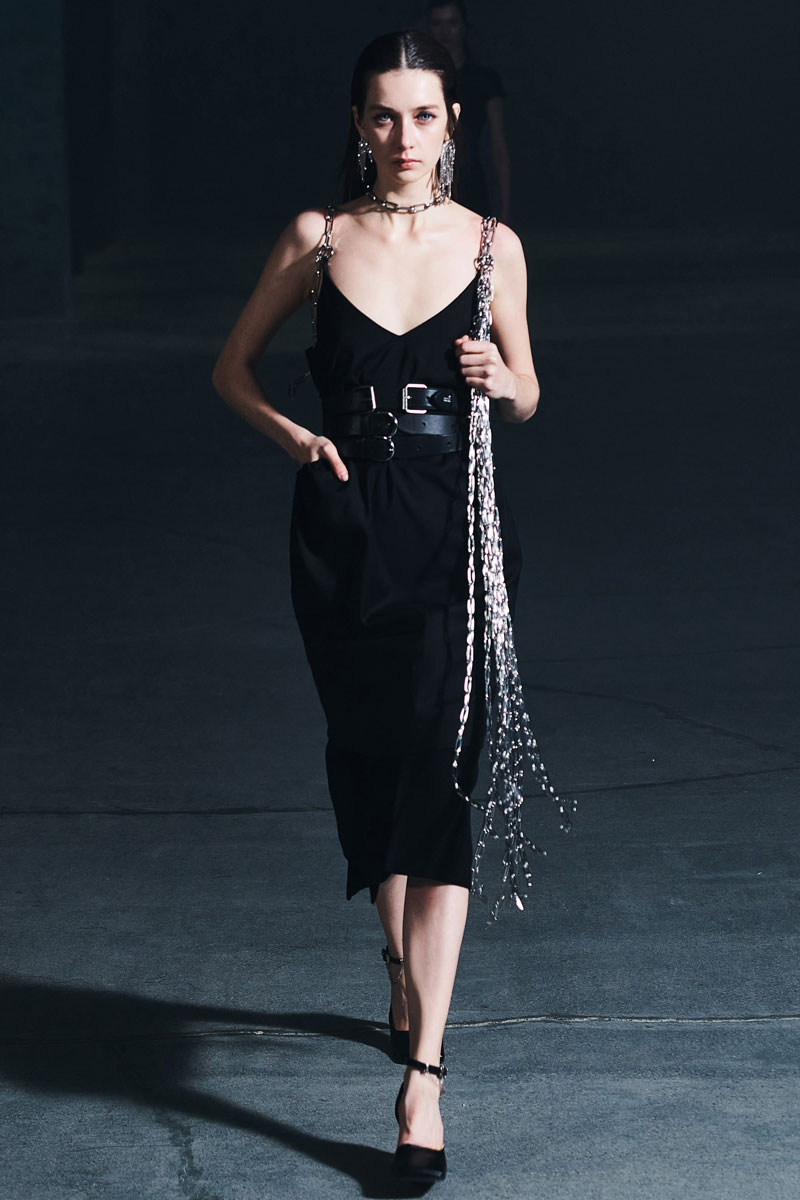 22_rokh-fall-2021-runway-show-collection