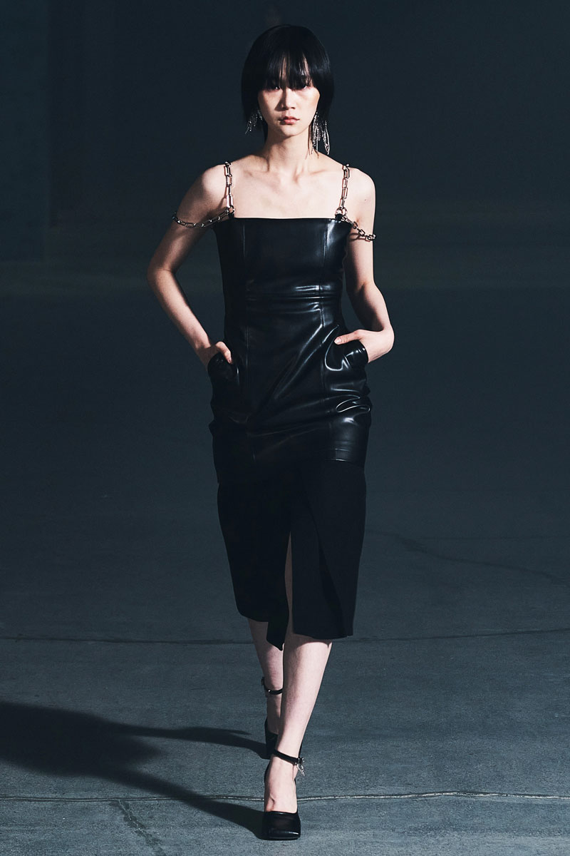 5_rokh-fall-2021-runway-show-collection