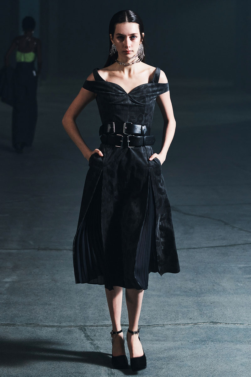 3_rokh-fall-2021-runway-show-collection