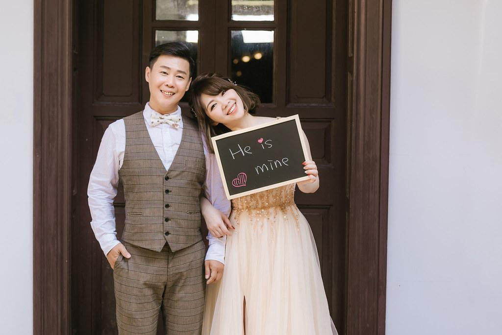 彰化鹿港婚紗