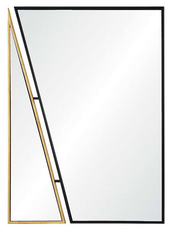 5_the-bay-glucksteinhome-renwil-idiom-mirror