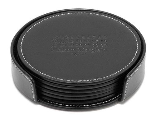 11_hbx-maison-margiela-leather-6-pack-coaster