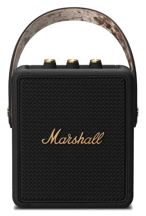 9_hbx-marshall-stockwell-ii-bluetooth-speaker