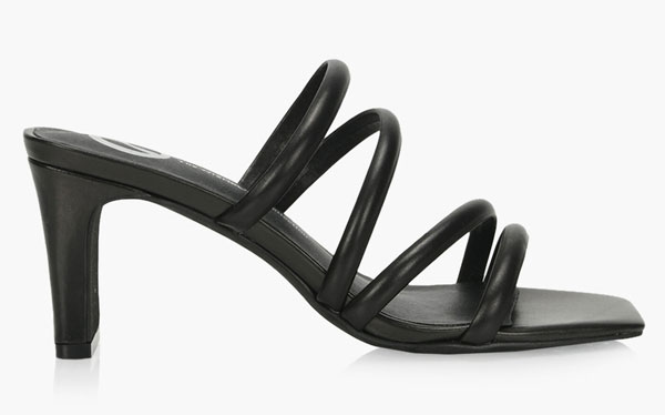 11_the-wishbone-collection-romy-strappy-sandals
