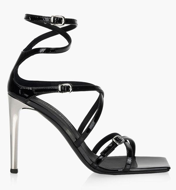 10_giuseppe-zanotti-strappy-sandals