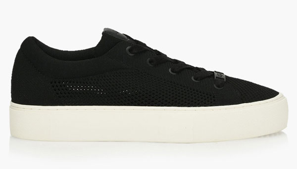 6_ugg-zilo-knit-sneakers