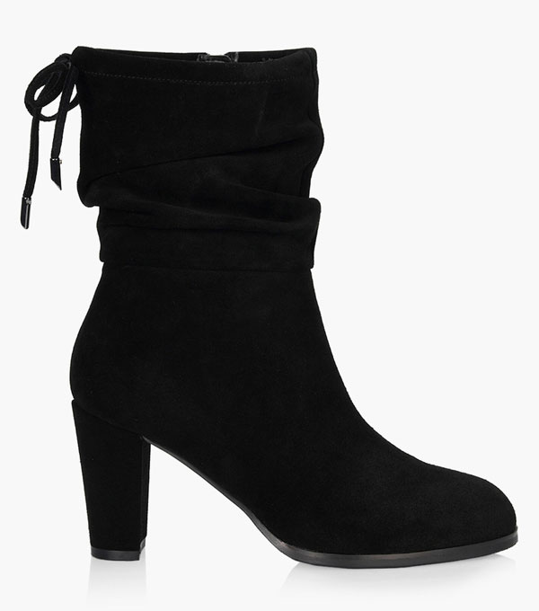 2_browns-shoes-sales-artica-carla-slouch-boots
