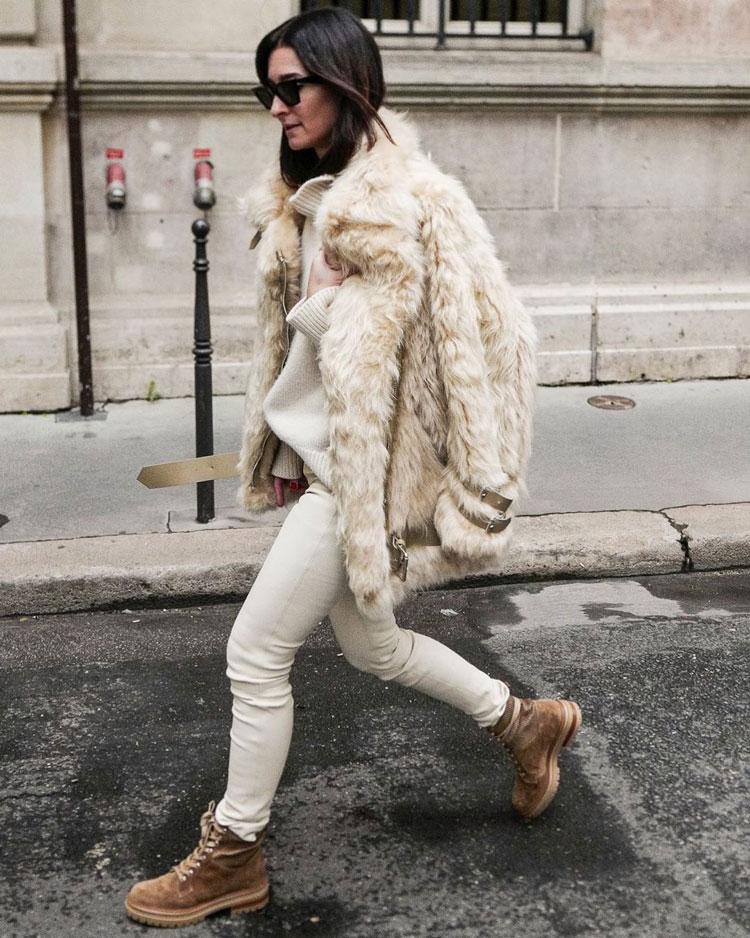 2_golestaneh-mayer-uellner-instagram-outfit-look-influencer