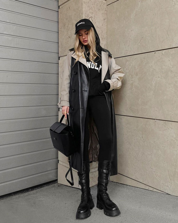 6_anastasia-shepelevich-instagram-outfit-look-influencer