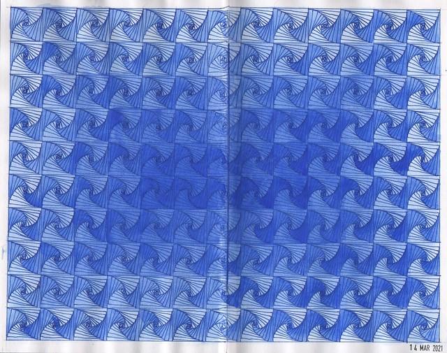20210314 - blue