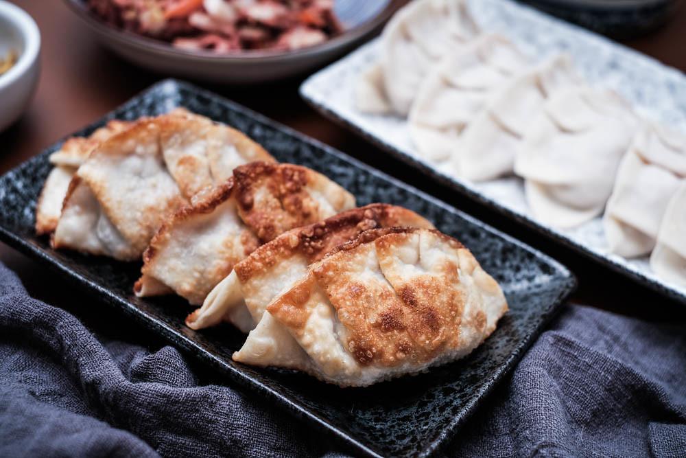 impossible dumplings-14