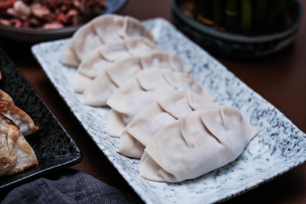 impossible dumplings-13
