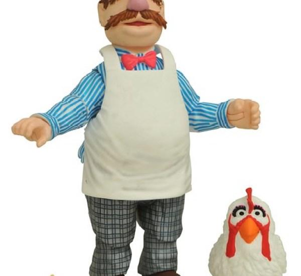 Muppets_SwedishChef