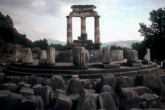 1992.30.06-05 Delfos
