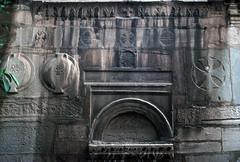 1992.29.06-8 Atenas