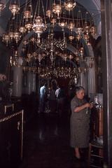 1992.04.07-1 Egina