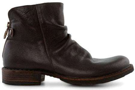 10_fiorentini-and-baker-boots-ELINA-eternity
