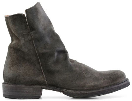 4_fiorentini-and-baker-boots-ELF-eternity