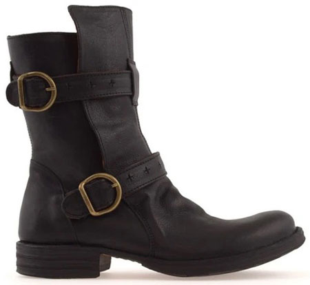 1_fiorentini-and-baker-boots-713-eternity