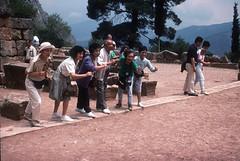 1992.30.06-04 Delfos